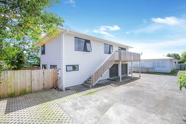 111a Ash Street, Avondale, Auckland - NZL (photo 4)