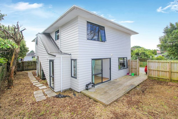 111a Ash Street, Avondale, Auckland - NZL (photo 5)