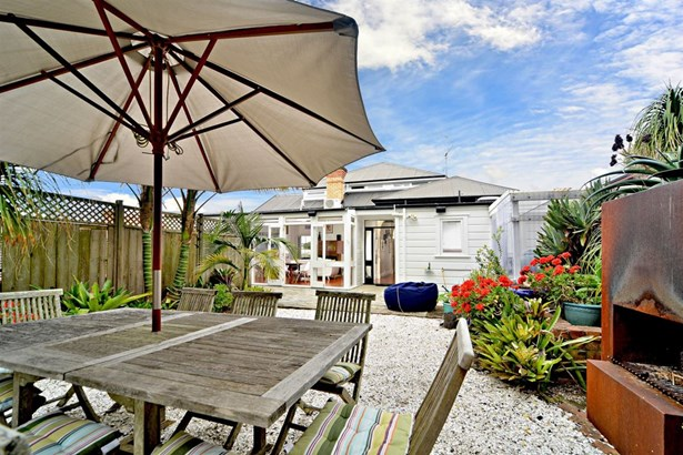 24 Lawrence Street, Herne Bay, Auckland - NZL (photo 3)