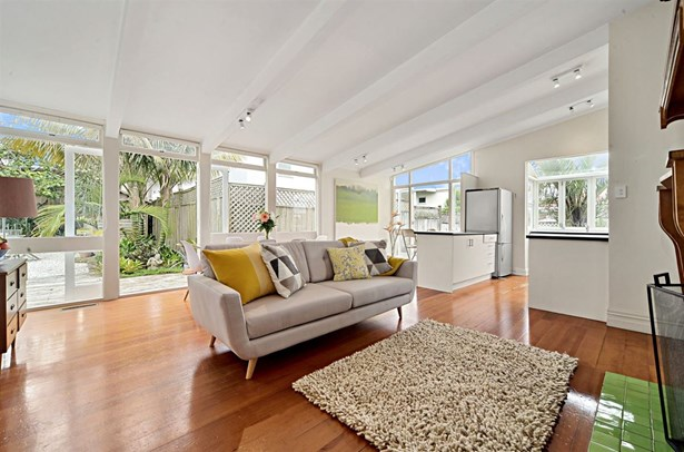 24 Lawrence Street, Herne Bay, Auckland - NZL (photo 4)