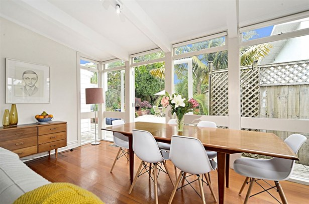 24 Lawrence Street, Herne Bay, Auckland - NZL (photo 5)