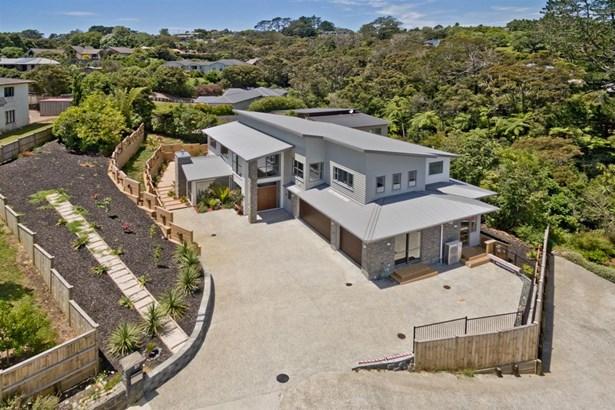 55 Bernard Magnus Lane, Greenhithe, Auckland - NZL (photo 1)