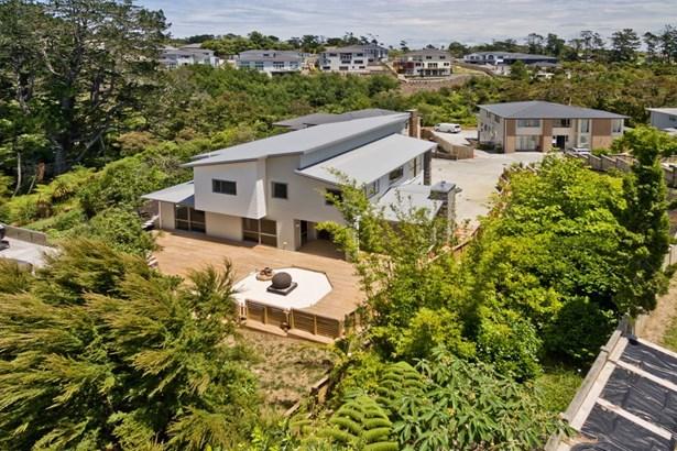 55 Bernard Magnus Lane, Greenhithe, Auckland - NZL (photo 2)
