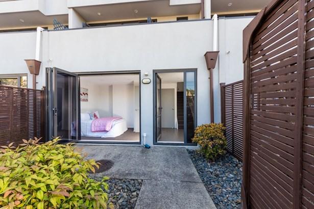 46c Beresford St Central, Freemans Bay, Auckland - NZL (photo 4)