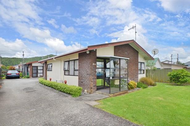 16a Davies Street, Kensington, Northland - NZL (photo 2)