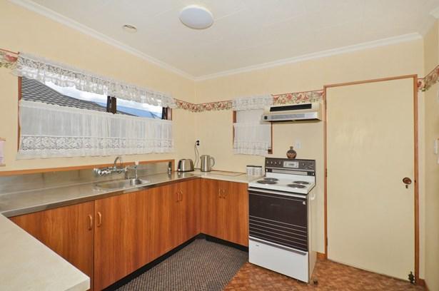 16a Davies Street, Kensington, Northland - NZL (photo 3)