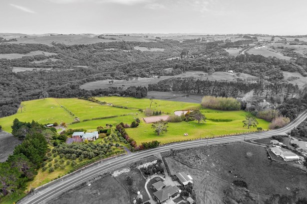 1251 Old North Road, Waimauku, Auckland - NZL (photo 1)
