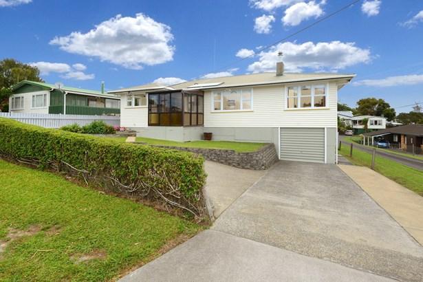26 Kaipatiki Road, Glenfield, Auckland - NZL (photo 2)
