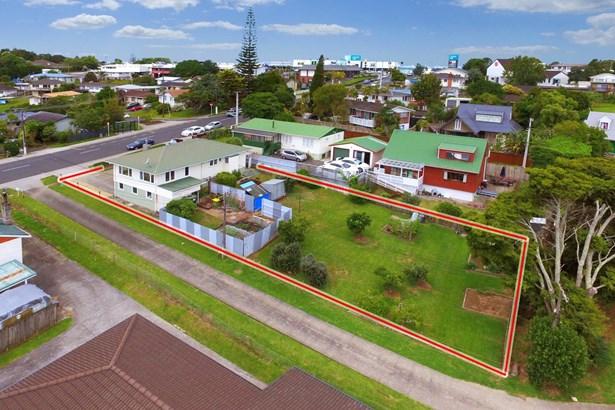 26 Kaipatiki Road, Glenfield, Auckland - NZL (photo 1)