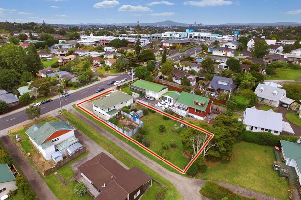 26 Kaipatiki Road, Glenfield, Auckland - NZL (photo 4)