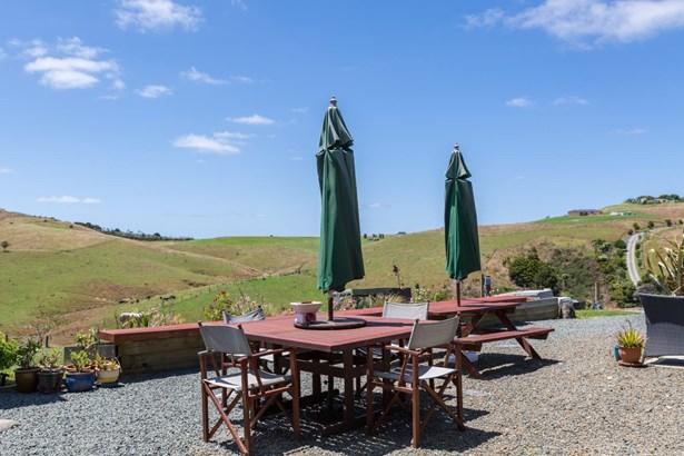 46 West Farm Drive, Mangawhai, Northland - NZL (photo 2)