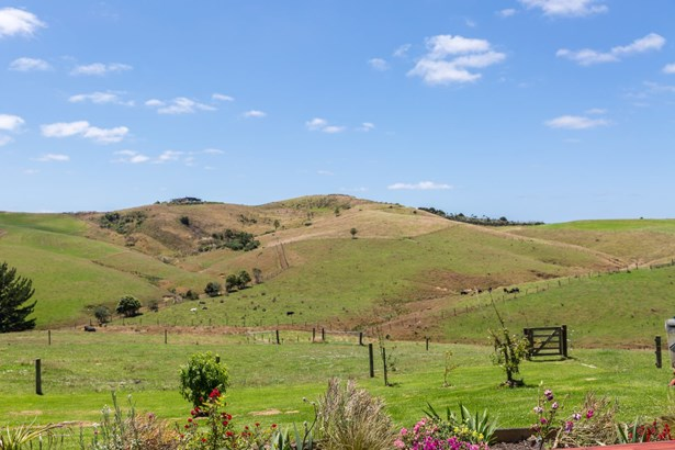 46 West Farm Drive, Mangawhai, Northland - NZL (photo 3)