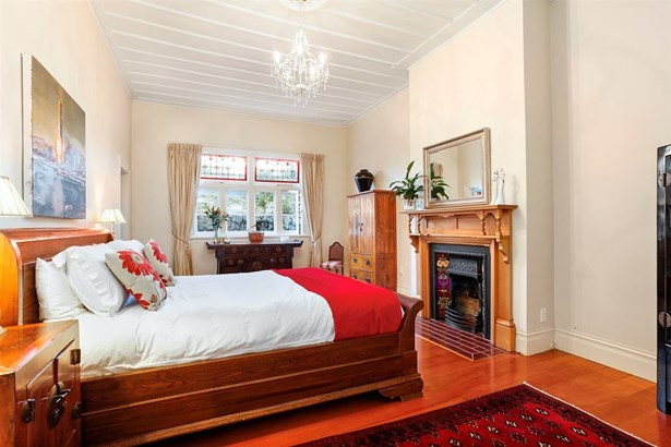 72 Prospect Terrace, Mt Eden, Auckland - NZL (photo 5)
