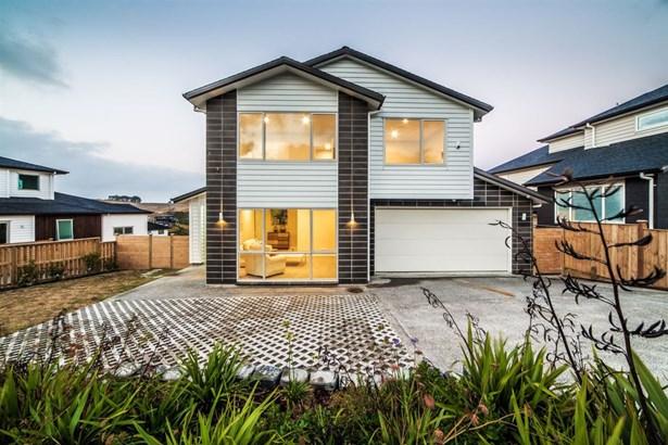 17 Bounty Road, Long Bay, Auckland - NZL (photo 1)