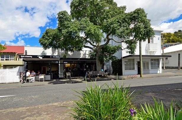 31 Church Street, Devonport, Auckland - NZL (photo 1)