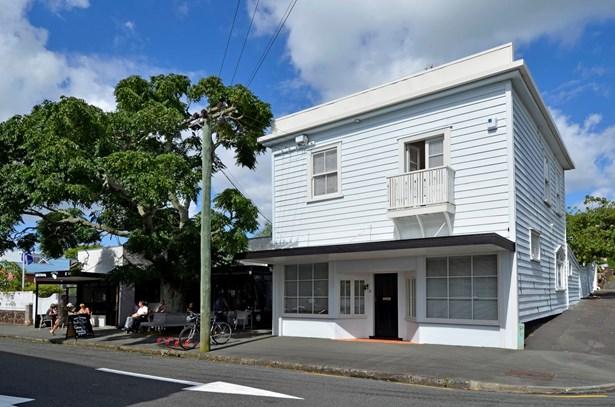 31 Church Street, Devonport, Auckland - NZL (photo 2)