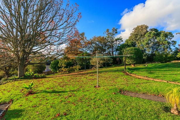 76 & 76a New Windsor Road, New Windsor, Auckland - NZL (photo 5)