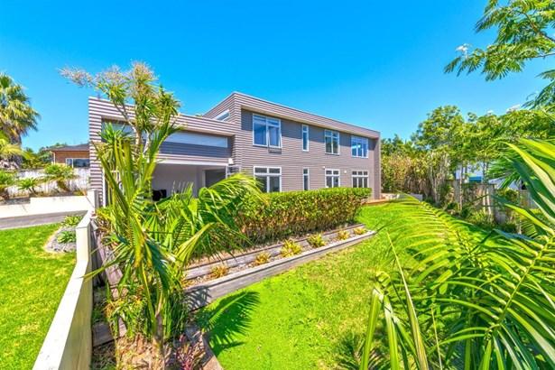 77 Kittiwake Drive, Schnapper Rock, Auckland - NZL (photo 1)
