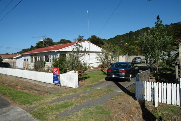 514 Leigh Road, Whangateau, Auckland - NZL (photo 1)
