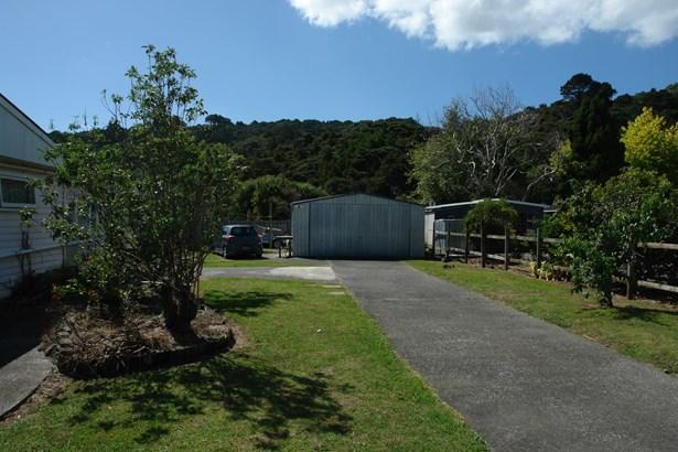 514 Leigh Road, Whangateau, Auckland - NZL (photo 2)