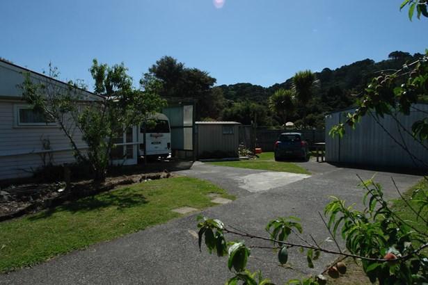 514 Leigh Road, Whangateau, Auckland - NZL (photo 3)