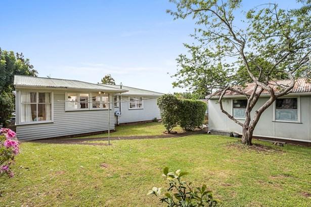 24 Te Koa Road, Panmure, Auckland - NZL (photo 2)