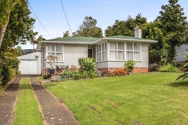 24 Te Koa Road, Panmure, Auckland - NZL (photo 3)