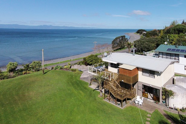 1847 East Coast Road, Waharau, Thames / Coromandel District - NZL (photo 3)