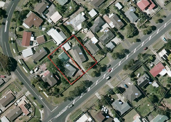323 & 325 Swanson Road, Ranui, Auckland - NZL (photo 5)