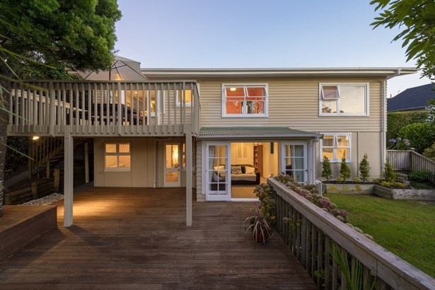 24 Mariposa Crescent, Birkenhead Point, Auckland - NZL (photo 2)