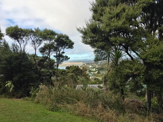 71 Cullen Street, Mangawhai Heads, Northland - NZL (photo 2)