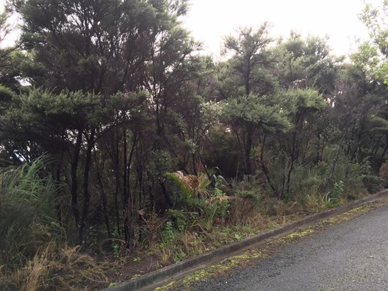 71 Cullen Street, Mangawhai Heads, Northland - NZL (photo 3)