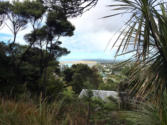 71 Cullen Street, Mangawhai Heads, Northland - NZL (photo 4)