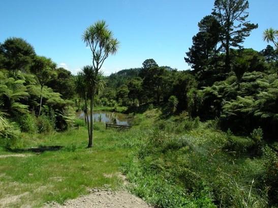 277 Okura River Road, Okura, Auckland - NZL (photo 5)