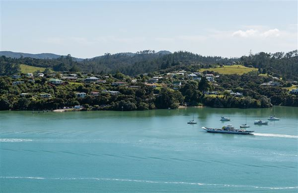 7 English Bay Road, Opua, Northland - NZL (photo 5)