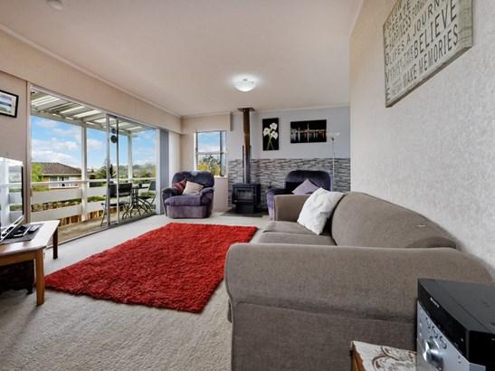 38 Sunvue Road, Glen Eden, Auckland - NZL (photo 4)