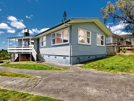 38 Sunvue Road, Glen Eden, Auckland - NZL (photo 5)