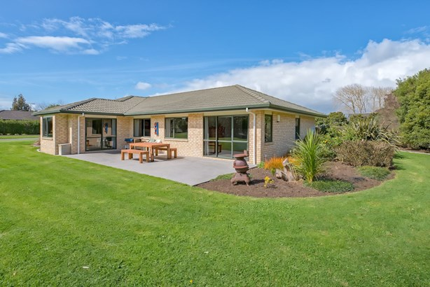 17 Awaroa Stream Drive, Waiuku, Auckland - NZL (photo 4)