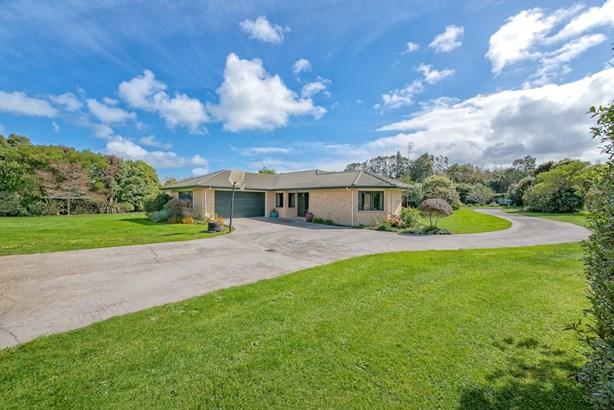 17 Awaroa Stream Drive, Waiuku, Auckland - NZL (photo 5)