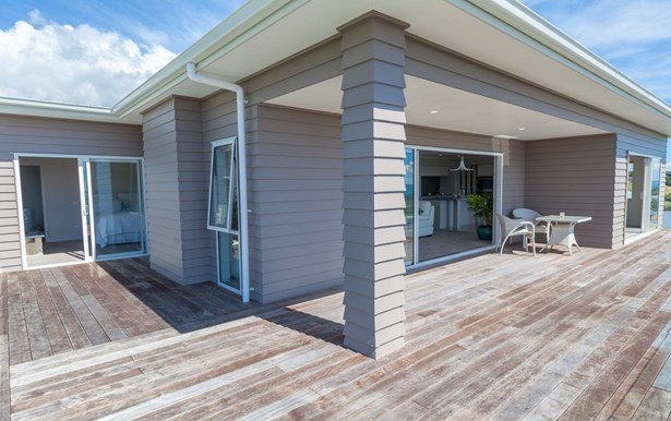 6 Christine Drive, Coopers Beach, Northland - NZL (photo 2)