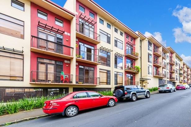1d /9 Charlotte Street, Eden Terrace, Auckland - NZL (photo 1)