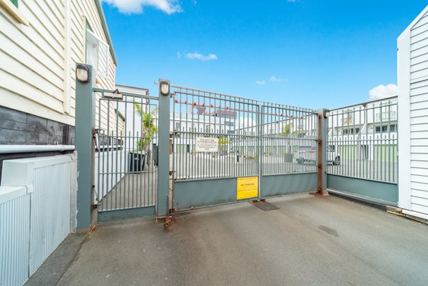 6/10 Ruru Street, Eden Terrace, Auckland - NZL (photo 4)