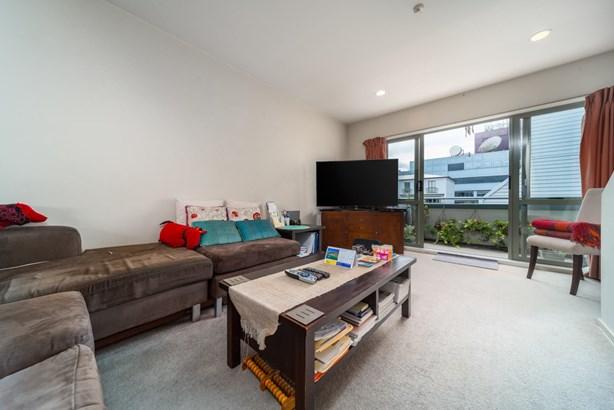 6/10 Ruru Street, Eden Terrace, Auckland - NZL (photo 5)