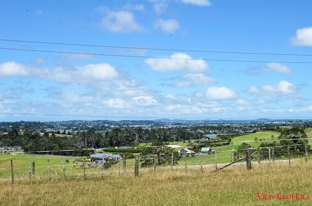 Lot10/767 Ridge Road, Coatesville, Auckland - NZL (photo 5)