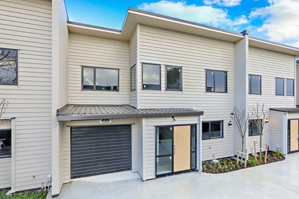 Lot2/16 Atkinson Avenue, Otahuhu, Auckland - NZL (photo 1)