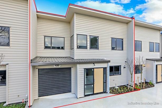 Lot2/16 Atkinson Avenue, Otahuhu, Auckland - NZL (photo 2)