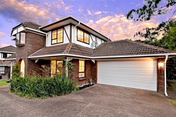 1a Bruce Street, Northcote Point, Auckland - NZL (photo 2)