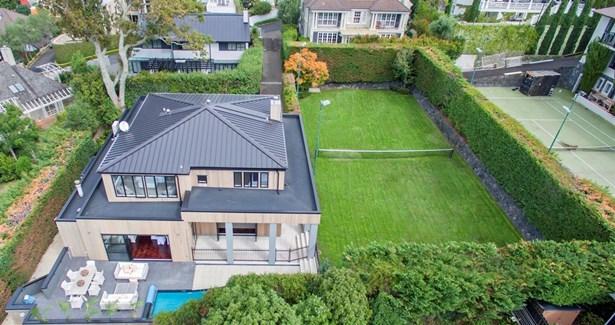 91 Victoria Avenue, Remuera, Auckland - NZL (photo 2)