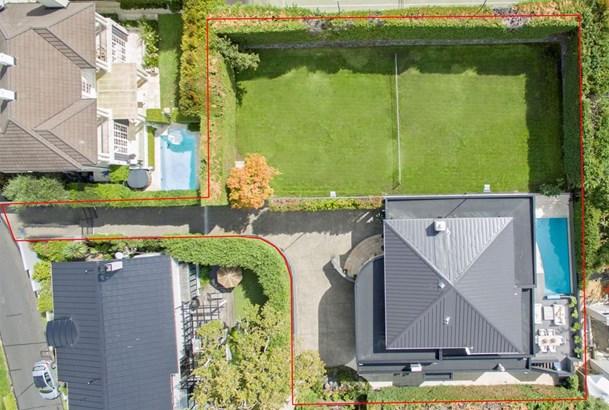 91 Victoria Avenue, Remuera, Auckland - NZL (photo 3)
