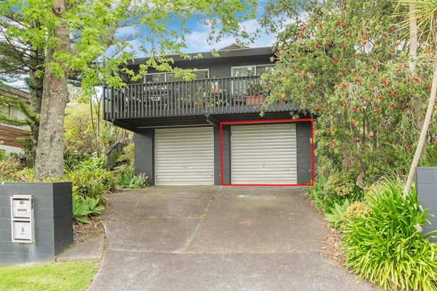 2/18 Ayton Drive, Totara Vale, Auckland - NZL (photo 3)